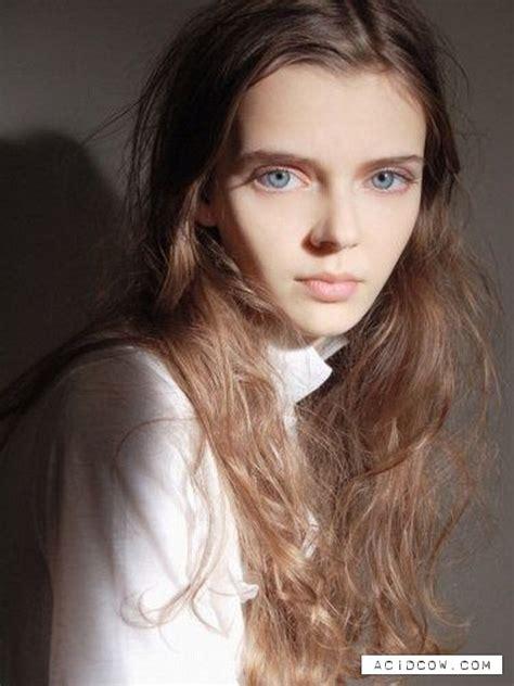 video ngentot memek model dengan fisik unik masha telna
