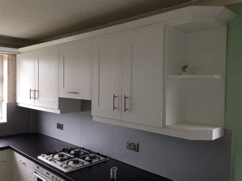 dream kitchen pelmets  photo lentine marine