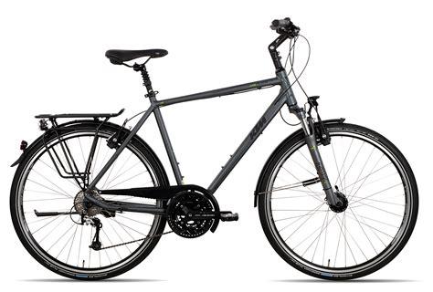 ktm trekkingrad herren ktm 27 hs herren 2017 markenr 228 der zubeh 246 r g 252 nstig kaufen lucky bike