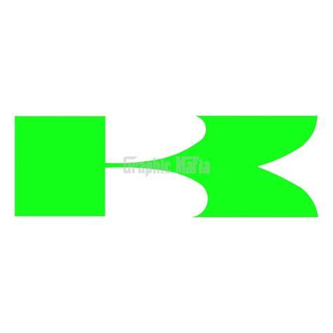 kawasaki  logo decal