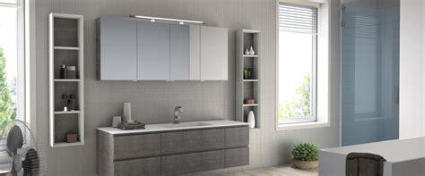 Badezimmer T Form by Spiegelschrank 160 Cm Und Andere Breiten Bad Direkt