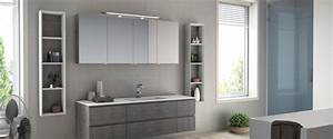 Badmöbel 25 Cm Tief : spiegelschrank 160 cm und andere breiten bad direkt ~ Bigdaddyawards.com Haus und Dekorationen