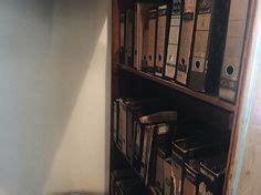 Frank Bookcase Door by 18 Best Bible Of Jairus Images On
