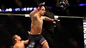 MMA: nutricionista dá detalhes sobre dieta de lutadores ...