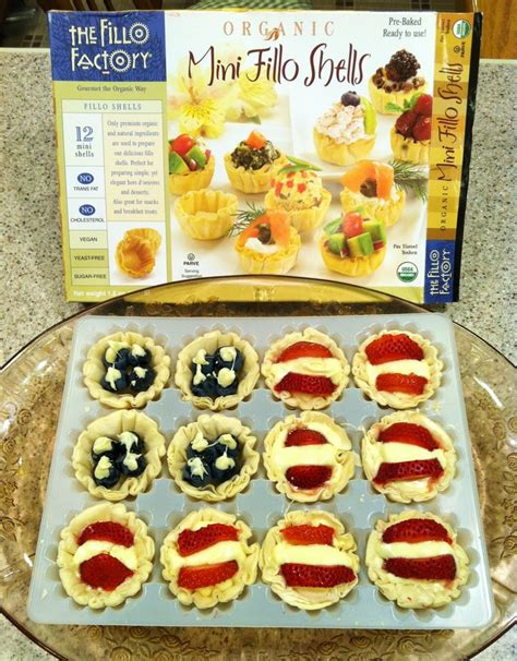 4th of july appetizers americana 17 best images about summer july 4th fillo recipes on pinterest pastries hot dogs and pizza