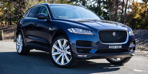 Luxury Suv Comparison by Luxury Suv Comparison Audi Q7 V Bmw X5 V Jaguar F Pace V