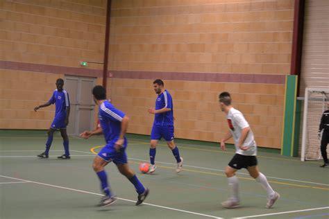 foot salle chionnat d europe foot salle et de trois pour les municipaux actualit 233 s municipaux d angoul 234 me clubs