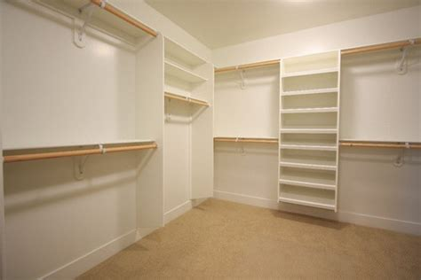 1000 images about closet on closet home