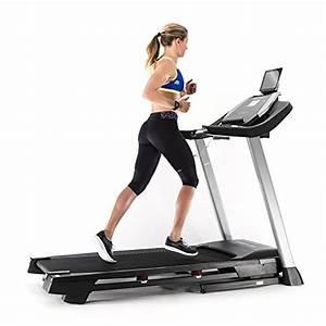 York T13i Treadmill Review