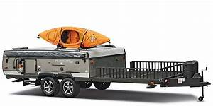 Full Specs For 2018 Forest River Flagstaff 23scse Rvs