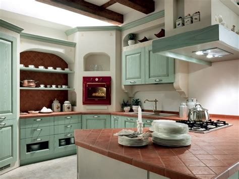 country chic kitchens cucina componibile in frassino cucina in stile 2692