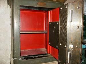 Coffre Fort Pour Telephone : coffre fort pour particulier ~ Premium-room.com Idées de Décoration