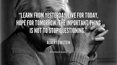 Learn From Yesterday, Live For Today, Hope For Tomorrow. Positive Quotes Prints. Motivational Quotes On Focus. Quotes About Strength In A Woman. Funny Quotes With Minions. Birthday Quotes For Uncle In English. Alice In Wonderland Quotes It Only A Dream. Crush Quotes Sad. Travel Quotes Pinterest