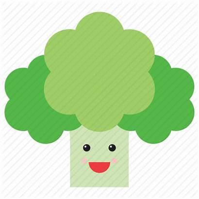 Celery Vegetable Emoji Face Clipart Icon Emoticon