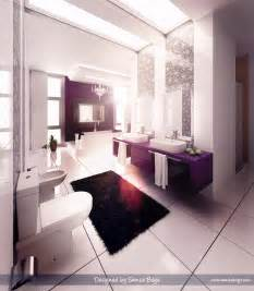 decor ideas for bathroom beautiful bathroom designs ideas interior design interior decorating ideas interior design