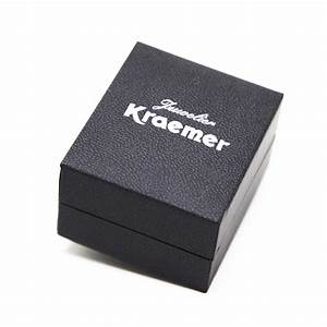 Juwelier Krämer Saarbrücken : juwelier kraemer ohrringe 333 gold juwelier kraemer onlineshop ~ Markanthonyermac.com Haus und Dekorationen