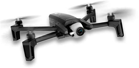 el nuevo drone de parrot se llama anafi  graba en   hdr photolari