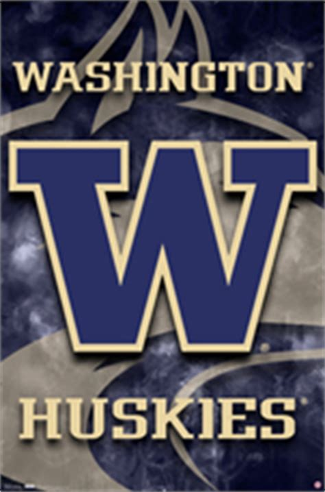 university  washington huskies stadium football team