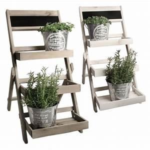 Blumenregal Metall Balkon : die 25 besten ideen zu blumenregal auf pinterest pflanzenregale terassengestaltung und regal ~ Buech-reservation.com Haus und Dekorationen