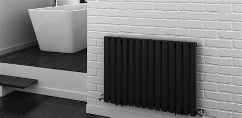 Adding A Custom Touch-our Guide To Designer Radiators