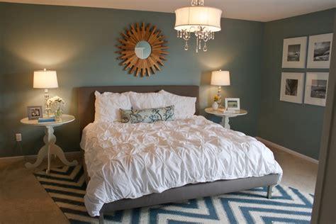 master bedroom bedding client master bedroom quot freshen quot mathis interiors