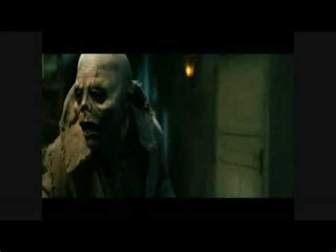 huis anubis vraag van argus het huis anubis en de wraak van argus trailer 1 youtube