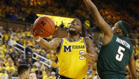ncaa basketball  stream reddit  michigan
