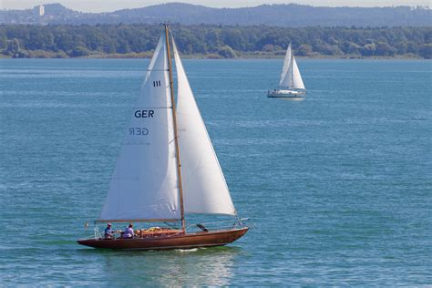 images sea boat lake wind vehicle mast bay