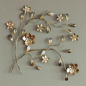 Best images about metal flowers on