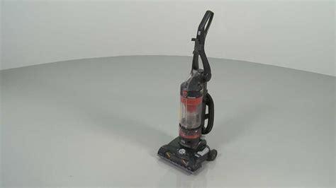 Carpet Cleaner Repair Hoover  Carpet Vidalondon