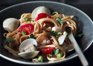 Food Photography | Tango Photography
