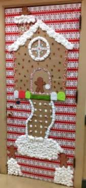 office door decorating contest winners designcorner