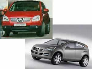Probleme Nissan Qashqai : gps nissan mise a jour qashqai nissan forum marques ~ Medecine-chirurgie-esthetiques.com Avis de Voitures