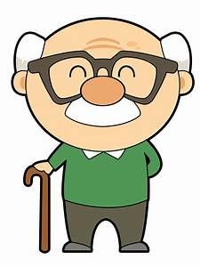 grandparents-gallery-for-granpa-clip-art.png (800×1067 ...