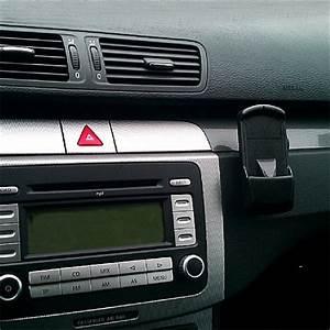 Bluetooth Adapter Vw Touareg 2006 : passat b6 bluetooth adapter and radio change from rcd300 ~ Jslefanu.com Haus und Dekorationen