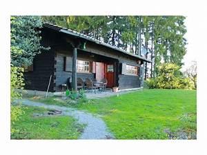 Ferienwohnung österreich Kaufen : ferienhaus m hlenbach ~ Yasmunasinghe.com Haus und Dekorationen