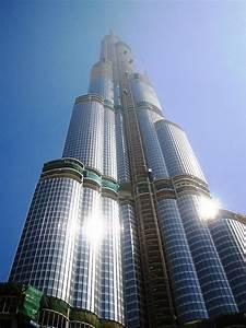 Längste Gebäude Der Welt : burj khalifa offiziell eingeweiht h chstes geb ude der welt mit 828 hoch tiefbau ~ Frokenaadalensverden.com Haus und Dekorationen
