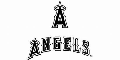 Noah Angels Anaheim Elias Clients Include