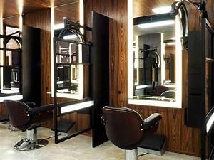 Best Salons And Spas For Men U0026 39 S Grooming In Hong Kong