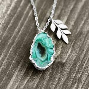 OOAK UNIKAT Schmuck Jewelry Ring Kette Geschenk Present