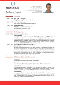 best resume format 2015 philippines holiday search results for references exle for resume calendar 2015