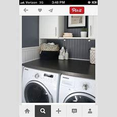 Pinterest Laundry Rooms  Joy Studio Design Gallery Best