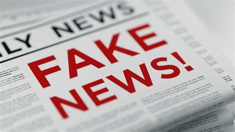NewsGuard Filter Starts the Next Fake News Trend ...