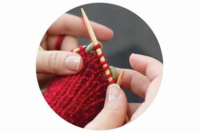 Knitting Yarn Crocheting Workshops Yarns Patterns Alberta