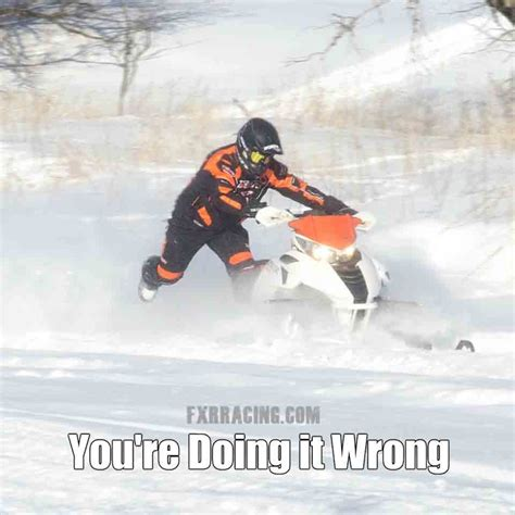 Snowmobile Memes - 1000 images about snowmobiling on pinterest jokes snowmobiles and italian