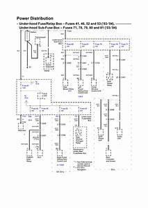 Diagram  2007 Honda Odyssey Alternator Wiring Diagram Full Version Hd Quality Wiring Diagram