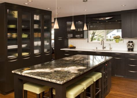 images for kitchen cabinets 15 best images about wood species rift quarter sawn oak 4619