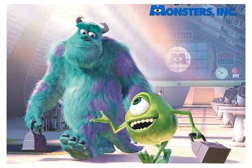 monsters inc in tamil free download