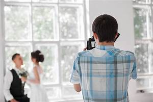 10 high paying jobs you can do on the side to earn extra money With wedding photographer needed
