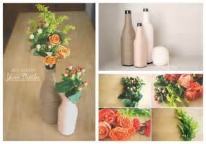 home design blogs modest home decorating idea blogs top design ideas 4774